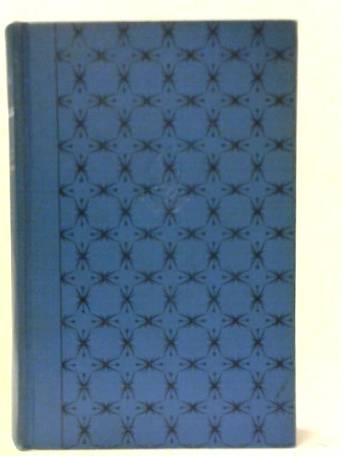 The Laughing Man: The Novels of Victor Hugo: Vol. Two By Victor Hugo