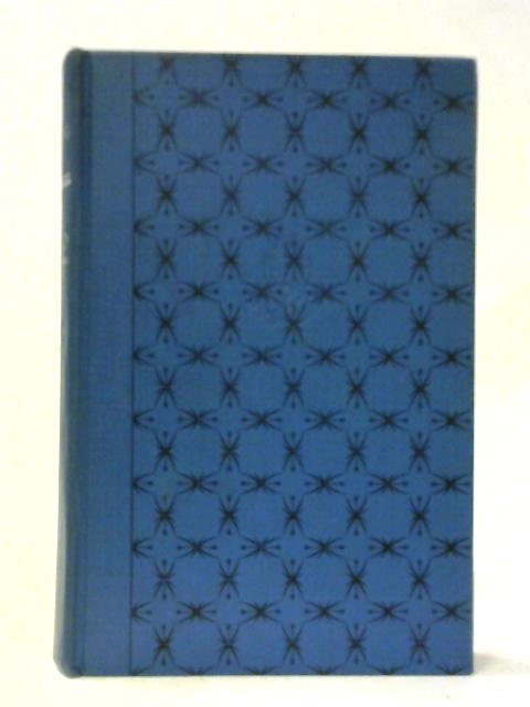 The Laughing Man Volume IV By Victor Hugo