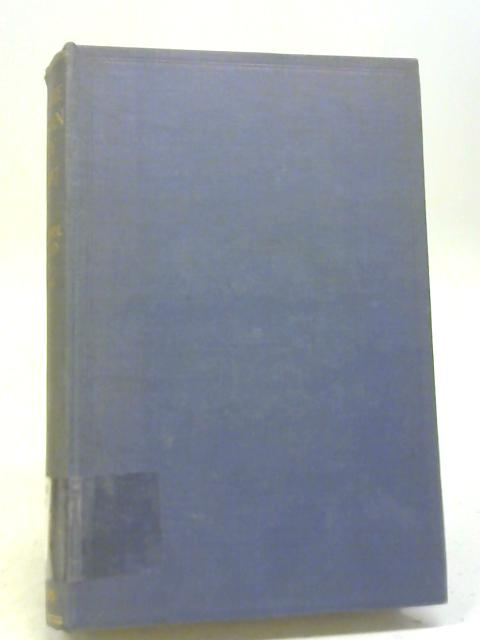 With the Russian Army, 1914-1917 Vol.I by Sir Alfred Knox