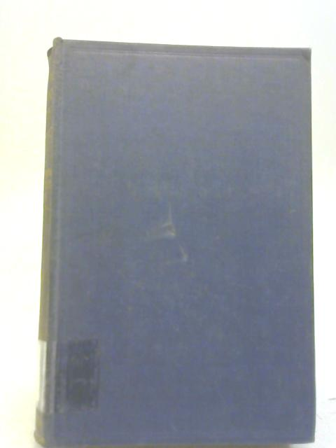 With the Russian Army, 1914-1917 Vol II by Alfred Sir Knox