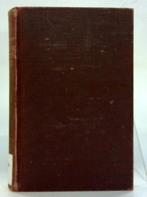 Victor Hugo raconte par un temoin de sa vie - oeuvres de la premiere jeunesse By Victor Hugo