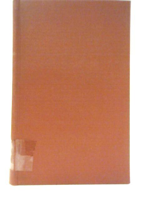 Remains of Alexander Knox, ESQ. Vol III by Alexander Knox