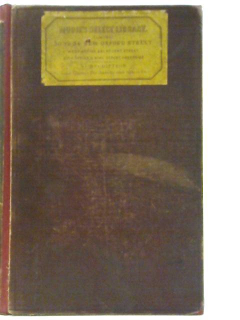 Papers Literary, Scientific, &c. Vol 1 By Fleeming Jenkin