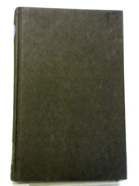 Collected Essays: Volume Two By Virginia Woolf