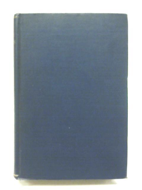 Some Modern Novelists Appreciations and Estimates By Helen Thomas Follett and Wilson Follett