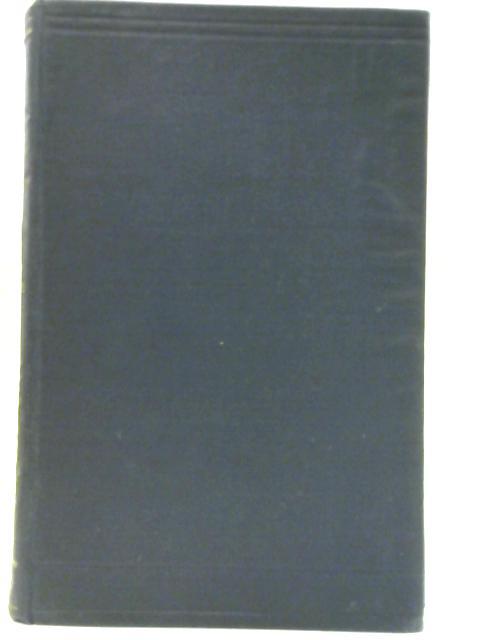A Treatise on Money : Volume II : The Applied Theory of Money By John Maynard Keynes