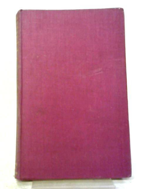 More Tales from the Fens By Walter Henry Barrett
