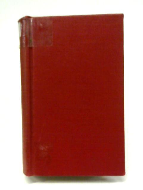 Ancien Theatre Francois - ou collection des ouvrages dramatiques - tome II By Viollet Le Duc M.