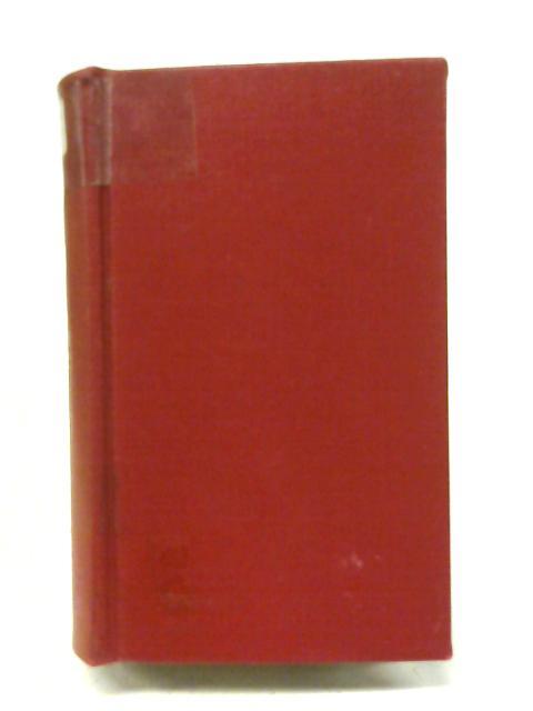 Ancien Theatre Francois - Ou Collection Des Ouvrages Dramatiques - tome III By Viollet Le Duc M.