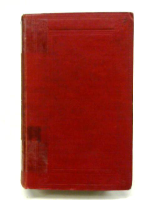 Ancien Theatre Francois - ou collection des ouvrages dramatiques - tome ix By Viollet Le Duc M.