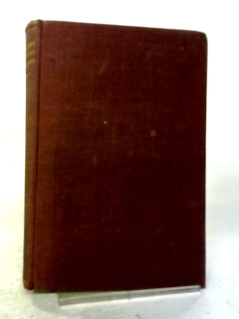 A Dictionary of The Language of Sa'a (Mala) and Ulawa: South-east Solomon Islands By Walter G Ivens
