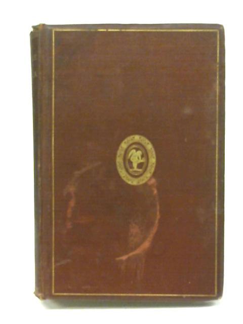 Sabrinae Corolla in Hortulis Regiae Scholae Salpiensis By Unstated