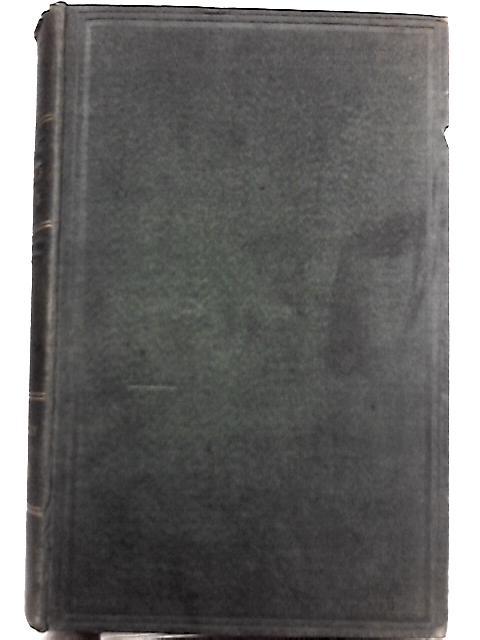 Cartularium Abbathiae de Rievalle, ordinis Cisterciensis, Fundatae Anno MCXXXII (The Rievaulx Cartulary, Chartulary).