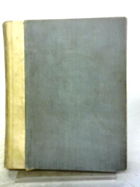 The Chronicle of Jocelin of Brakelond, Monk of Edmundsbury By L C Jane, (ed)