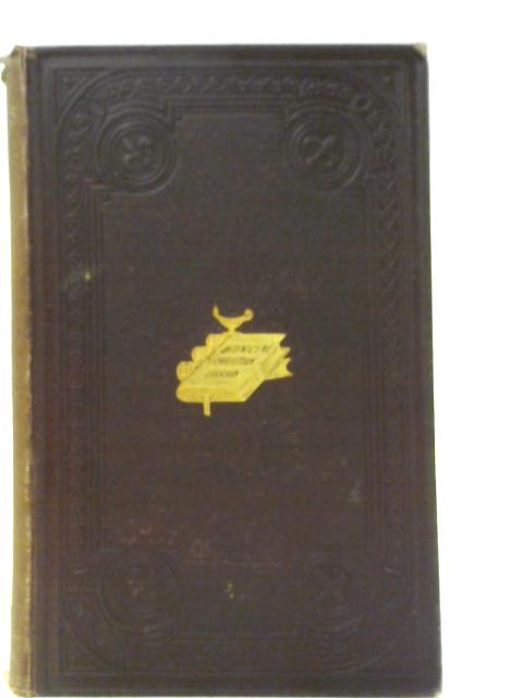 The Writings of Irenaeus Volume I By Irenaeus