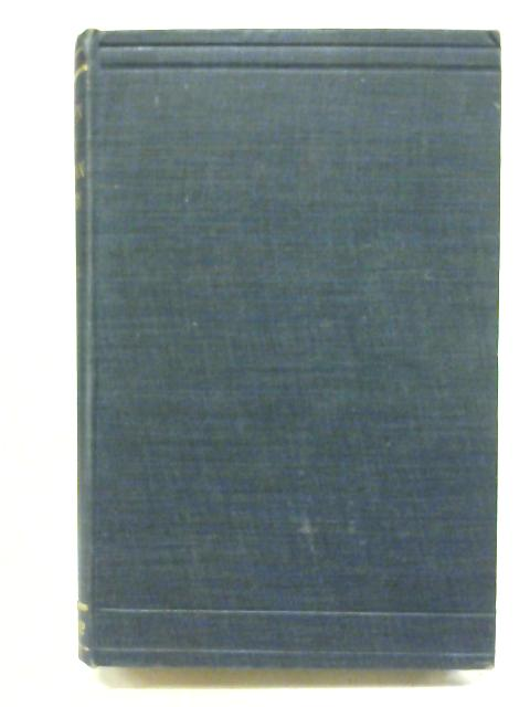 Essays in Early Christian History By E. T. Merrill