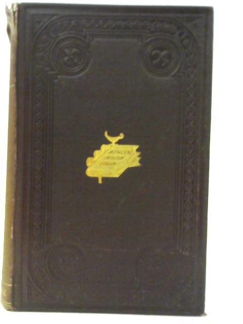 The Refutation of All Heresies by Hippolytus Volume I By Hippolytus