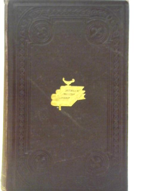 The Writings of Irenaeus Vol II: Hippolytus - Fragments of the Third Century By Irenaeus & Hippolytus