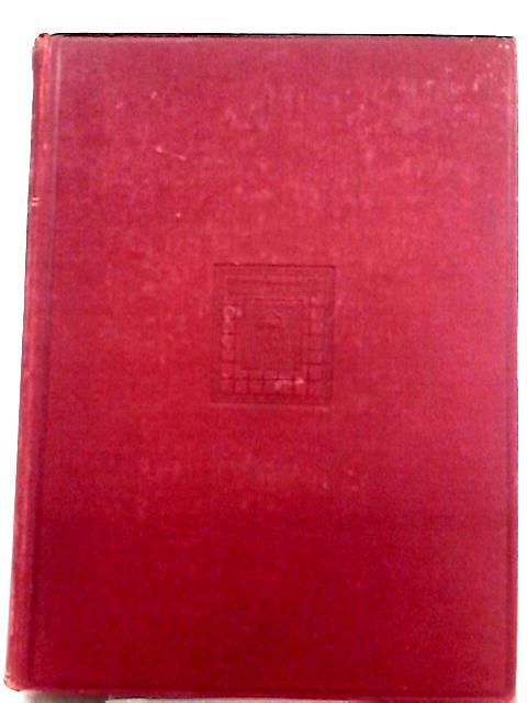 The World At War Volume II By Geoffrey Dennis
