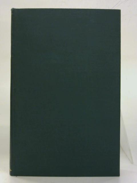 Gavarni, l'homme et l'oeuvre. By Emmond et Jules De Goncourt