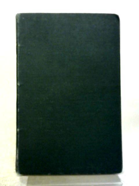 La Fille Elisa By Edmond De Goncourt
