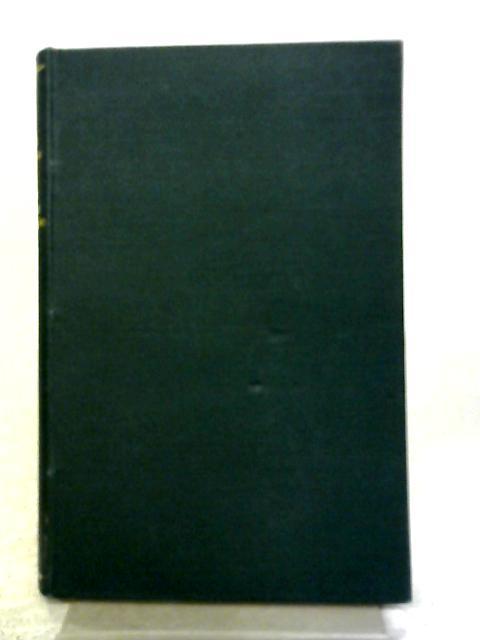 Les Freres Zemganno By Edmond De Goncourt