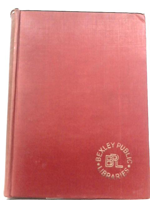 Engraving in England in the Sixteenth & Seventeenth Centuries Part I The Tudor Period By Arthur M. Hind