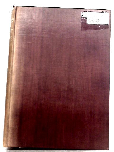 Expositor's Greek Testament By James Moffatt, Et al