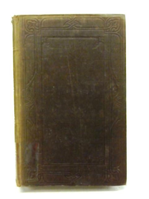 The Judges of England; With Sketches of Their Lives, and Miscellaneous Notices Connected with the Courts at Westminster, from the Time of the Conquest. - Volume III By Edward Foss