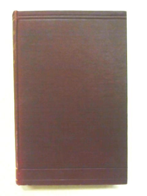 The financial crisis of France by the Hon. George Peel By George Peel