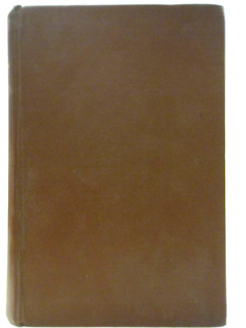 The Early Norman Castles of the British Isles By Armitage