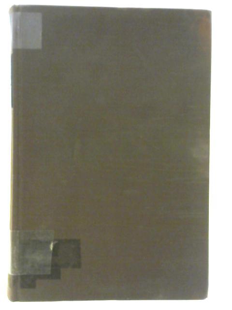 Simplicii in Aristotelis de Caelo Commentaria Simplicii in Aristotelia De Caelo Commentaria: Vol VII By I. L. Heiberg