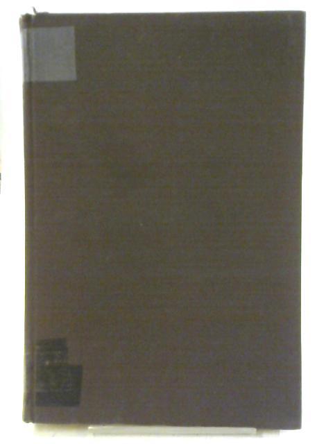 Simplicii in Aristotelis Physicorum Libros Quattuor Posteriores Commentaria, Commentaria in Aristotelem Graeca Vol X Vol X By Hermannus Diels