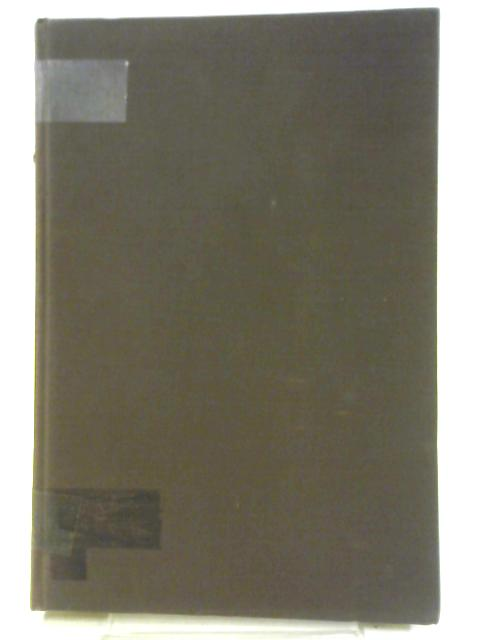Simplicii in Libros Aristotelis de Anima Commentaria, Commentaria in Aritotelem Graeca Vol XI By Michael Hayduck