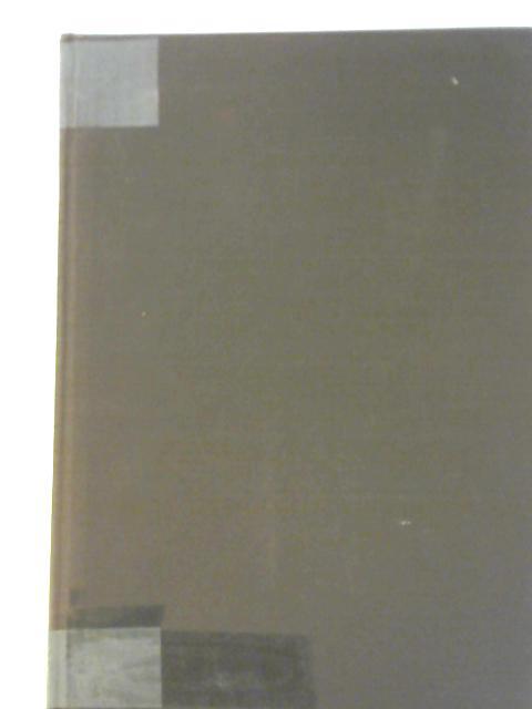 Commentaria in Aristotelem Graeca Vol III Pars I & Pars II By Michael Hayduck & aulus Wendland