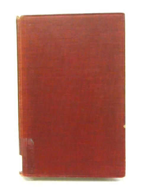 Speeches and New Letters By Henrik Ibsen