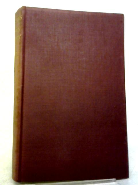 Lectures on Modern History By J E E Dalberg-Acton
