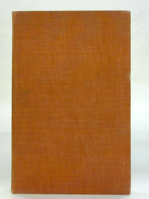 The Decipherment of Linear B. By John Chadwick