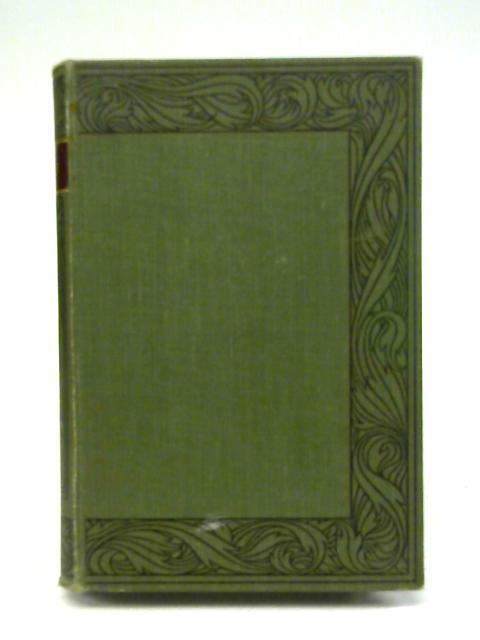 Achim von Arnims Werke by J. Dohmke