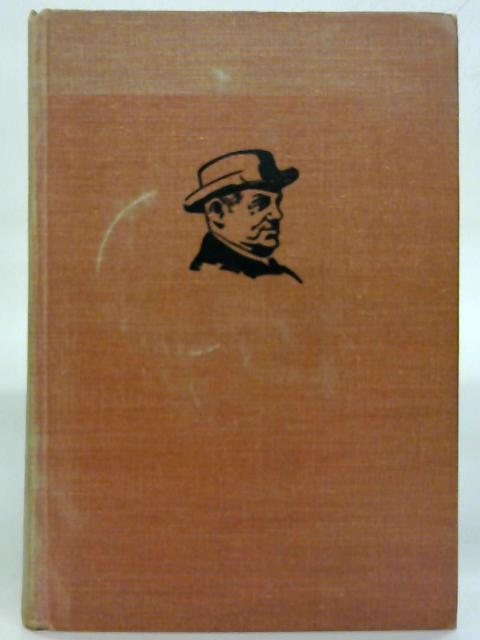 The Father Brown Omnibus. by G. K. Chesterton