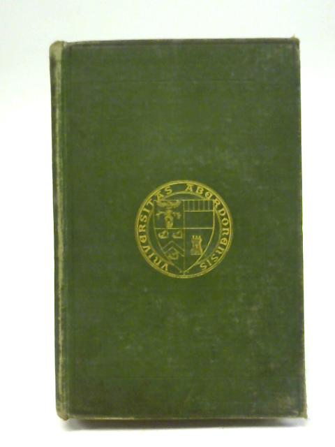 Handbook Of Sheriff Court Practice by W. J. Lewis