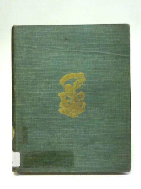 Willie Winkie And Other Songs And Poems. By William Miller
