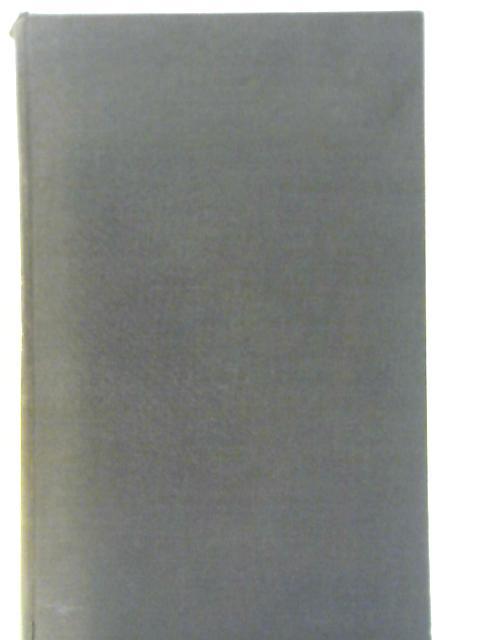 Les Officialites Au Moyen Age by Paul Fournier