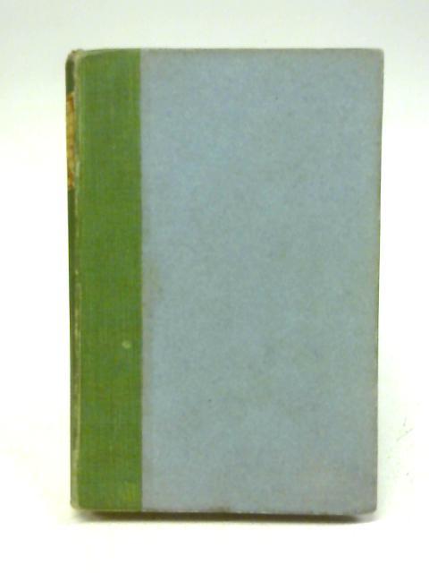 Modern Ireland and her agrarian problem by Moritz J. Bonn