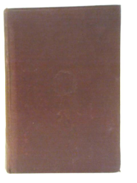 Essays and Letters by Percy Bysshe Shelley