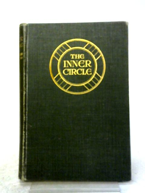 The Inner Circle. Studies In Christian Thought And Experience by Donald Davidson
