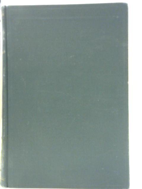 Aus Drei Viertel-Jahrhunderten: Erinnerungen und Aufzeichnungen I. Band by F. F. G. von Beust
