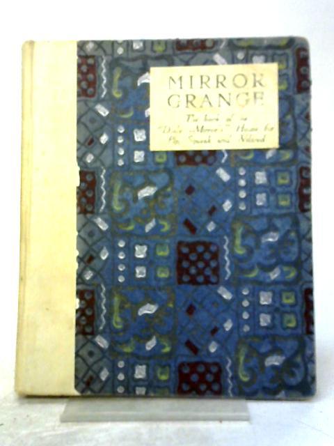 Mirror Grange by Unknown