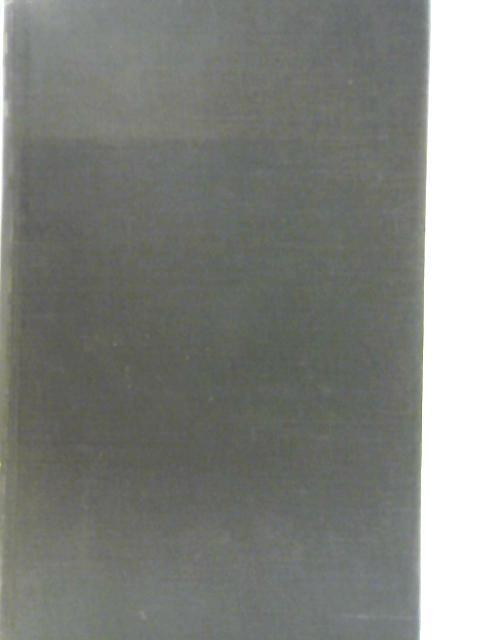 Breviarium Romanum a Francisco Cardinali Quignonio by J. Wickham Legg