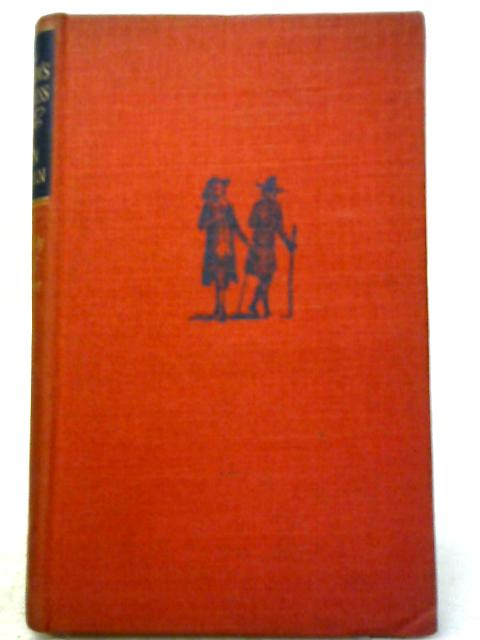 The Pilgrim's Progress From This World To That Which Is To Come etc by John Bunyan